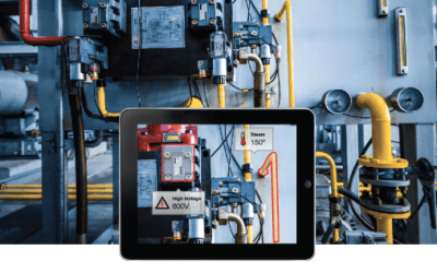 Augmented Reality in Service: Ready for Prime Time? – Free Report