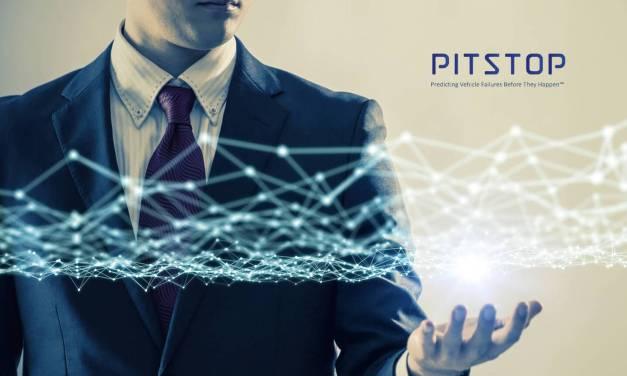 Pitstop Announces Series A for Automotive Predictive Maintenance Platform | Aithority