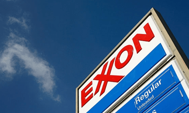 ExxonMobil to Cut European Workforce 11% with 1,600 layoffs | Industry Week