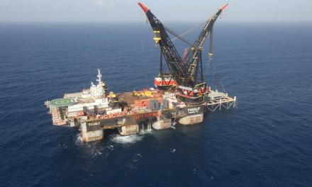 Consolidation in the Oil and Gas industry | Reuters