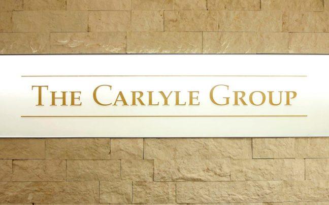 Siemens, Carlyle near $2.4 billion deal over Flender business | Reuters