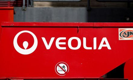 Veolia, Suez agree $15 billion utilities merger after bitter spat