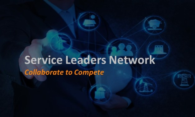 Service Contracts and Remote: Lessons learned from the SLN Virtual Experience Exchange