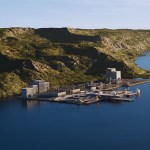 Aker Solutions, Siemens Energy and Doosan Babcock join on CCUS Projects in the UK