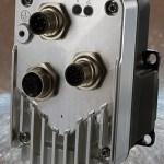 Novanta buys Schneider Electric Motion for $115m