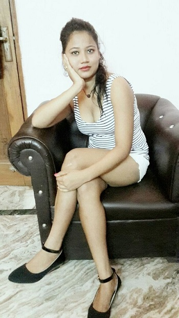 Connaught Place Escorts Service