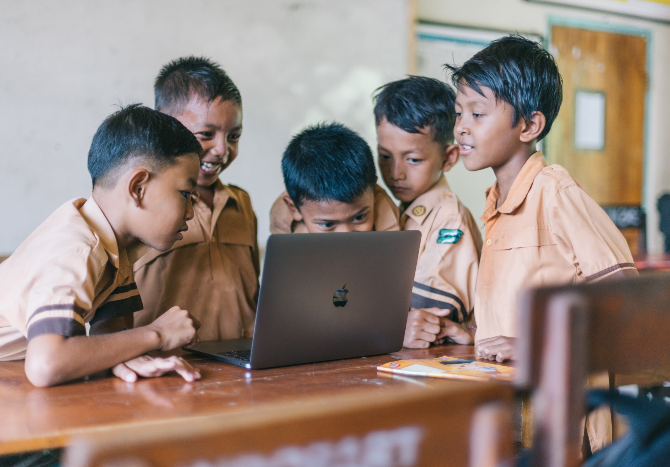 The Sustainable Development Goals- Goal 4: Quality education