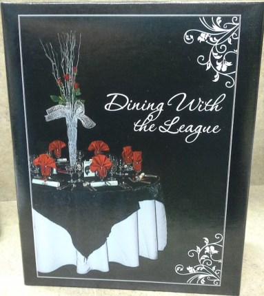 dining-w-league1-1