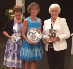 Outstanding SL Awards 2016
