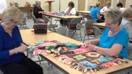 blanket-workshop-3