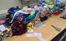 blanket-workshop-8