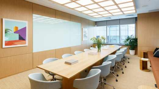 myp-building-9-battery-road-serviced-office (10)
