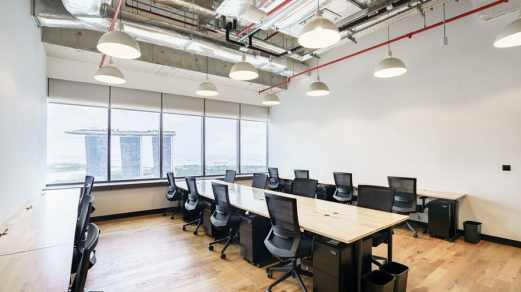 myp-building-9-battery-road-serviced-office (15)