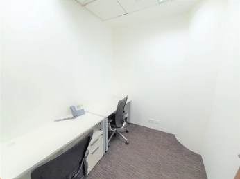 shawhouse orchard road serviced office for rent cheap and near mrt (3)