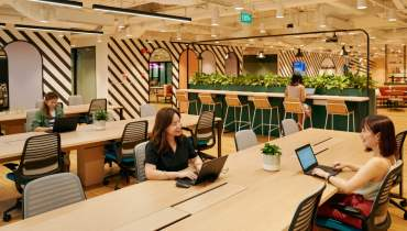 51 bras basah road serviced office for rent