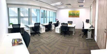 the-octagon-serviced-office (1)