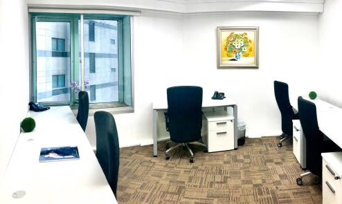 the-octagon-serviced-office (17)