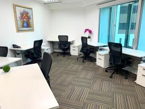 the-octagon-serviced-office (2)