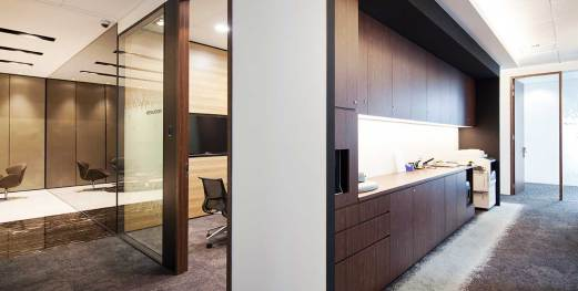 Asia-Square-tower-2-serviced-office-for-rent (4)