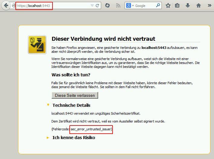 webMethods Tutorial – Tutorial for Software AG webMethods