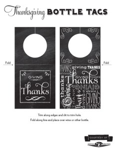 SP Thanksgiving Bottle Tags.indd