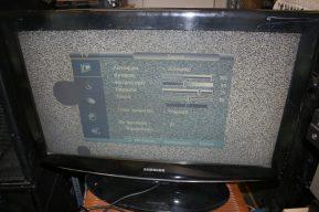 """Επισκευή τηλεόρασης SAMSUNG Tv Monitor 32"""""""