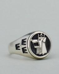 lapplandsjagare-sida-silver