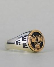 K3-ring