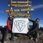 stephane boss bydfault mount Kilimanjaro promotoe your brand apparel and promotional products