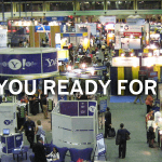 be tradeshow displays ready. bydfault help you promote and grow your business
