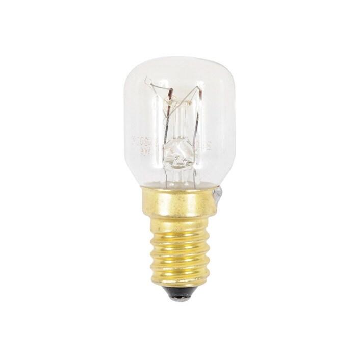oven bulb microwave lamp e14 25 watt