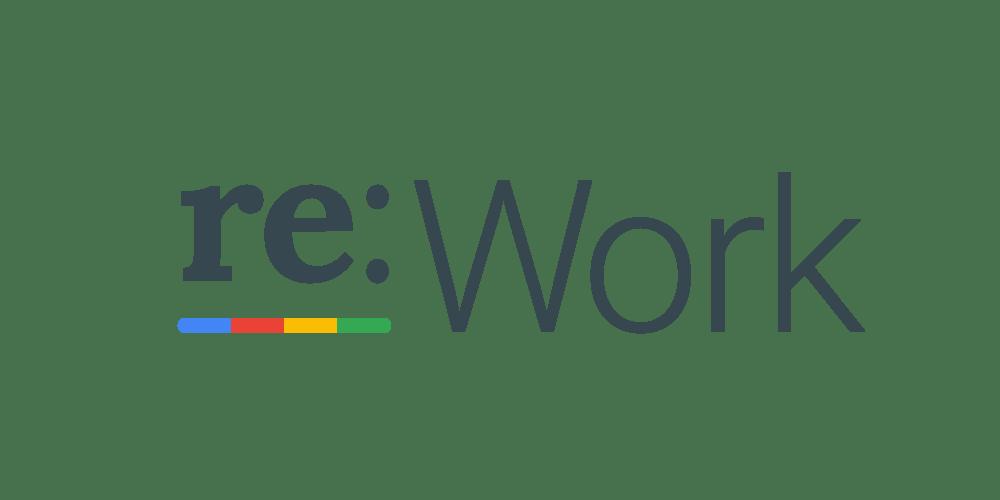 rework_logo_update_jms1-02.png