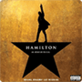 Hamilton, Original Broadway Cast Recording