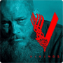 Vikings, Season 4