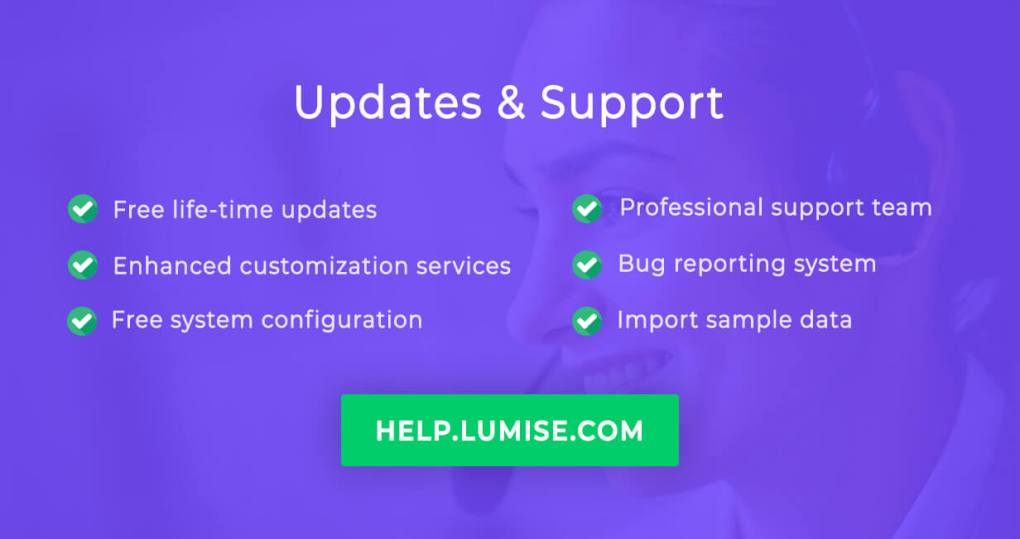 Lumise Product Designer | WooCommerce WordPress 22