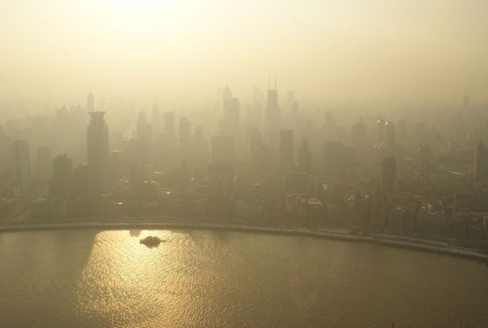 Pollution 2