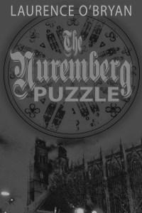 NurembergPuzzlex2700gray