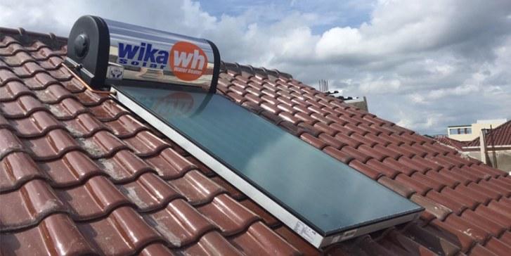 Service Wika Jonggol | customer service telp 08128088077