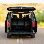 minivan-lujo-vip-madrid-boda-transporte-de-invitados-1-1024×683