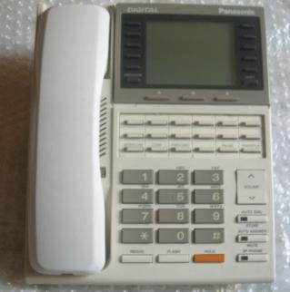 Es muy aconsejable dar mantenimiento preventivo de teléfonos, especialmente aquellos que pertenecen a extensiones de una central telefónica, para alargar su tiempo de vida útil y aprovechar al máximo su rendimiento.