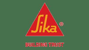 Logotipo Sika Ibiza