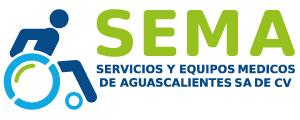 SEMA Servicios y Equipos Médicos de Aguascalientes