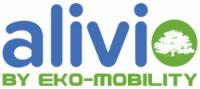 alivio-logo