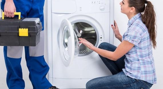 Reparación lavadoras en Arona Tenerife a domicilio