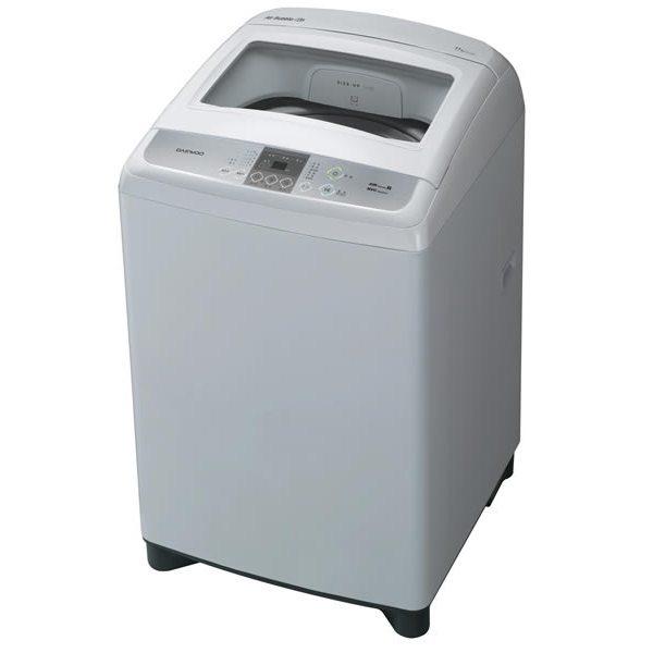 reparación lavadoras Daewoo en tenerife