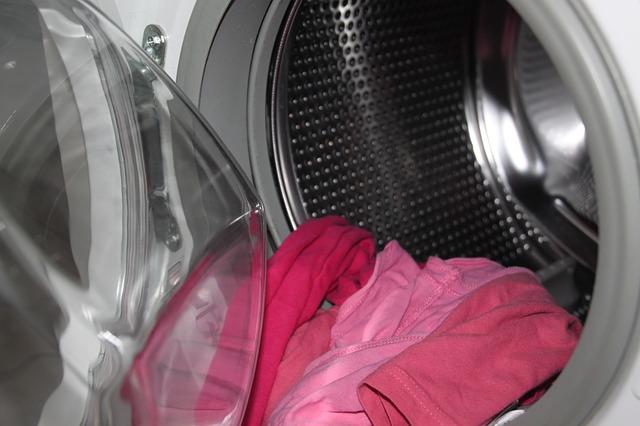 Reparaciones de lavadoras de Tenerife