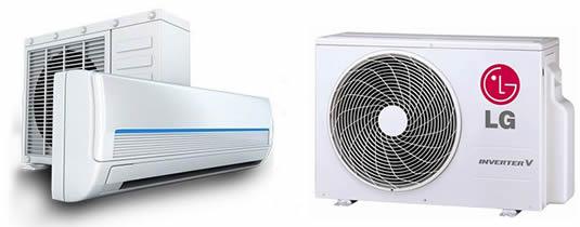 técnicos aire acondicionado en tenerife
