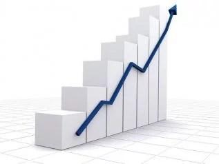 crecimiento empresa