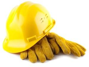 Prevención-riesgos-laborales