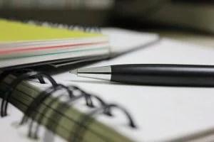4 seguros obligatorios para tu nueva empresa